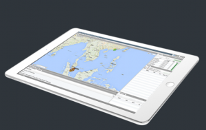 car GPS tracking device Malaysia