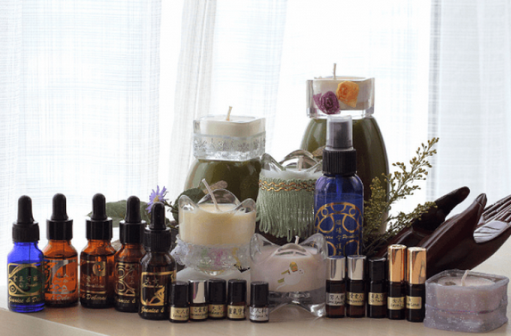 How to choose essential oil Malaysia ? Where to buy essential oil malaysia ? how to choose essential oil malaysia ?